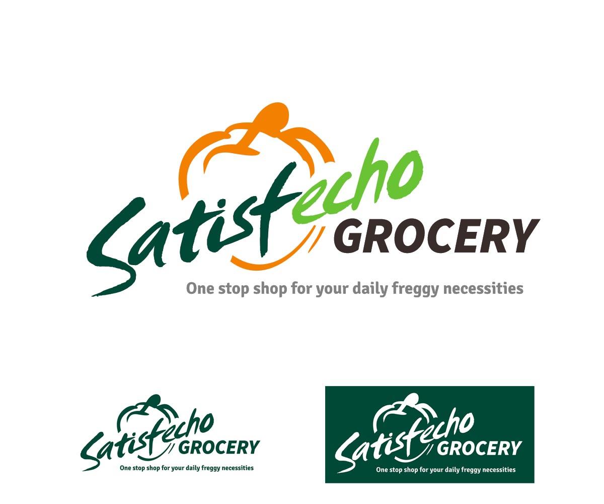 grocery store logos wwwpixsharkcom images galleries