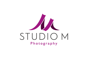 Studio M Photography Photo Or Just And Have Implied