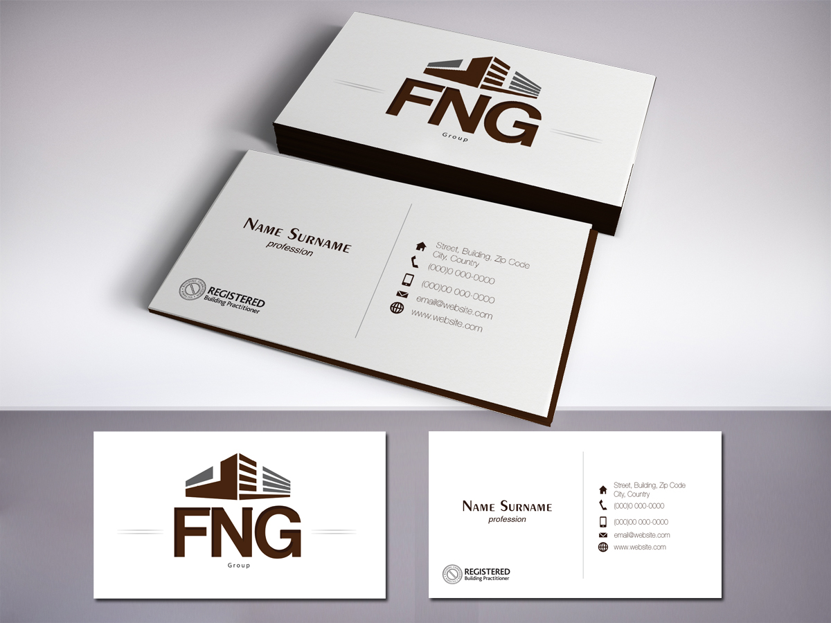 Best Mini Resume Business Card Pictures Inspiration - Professional ...