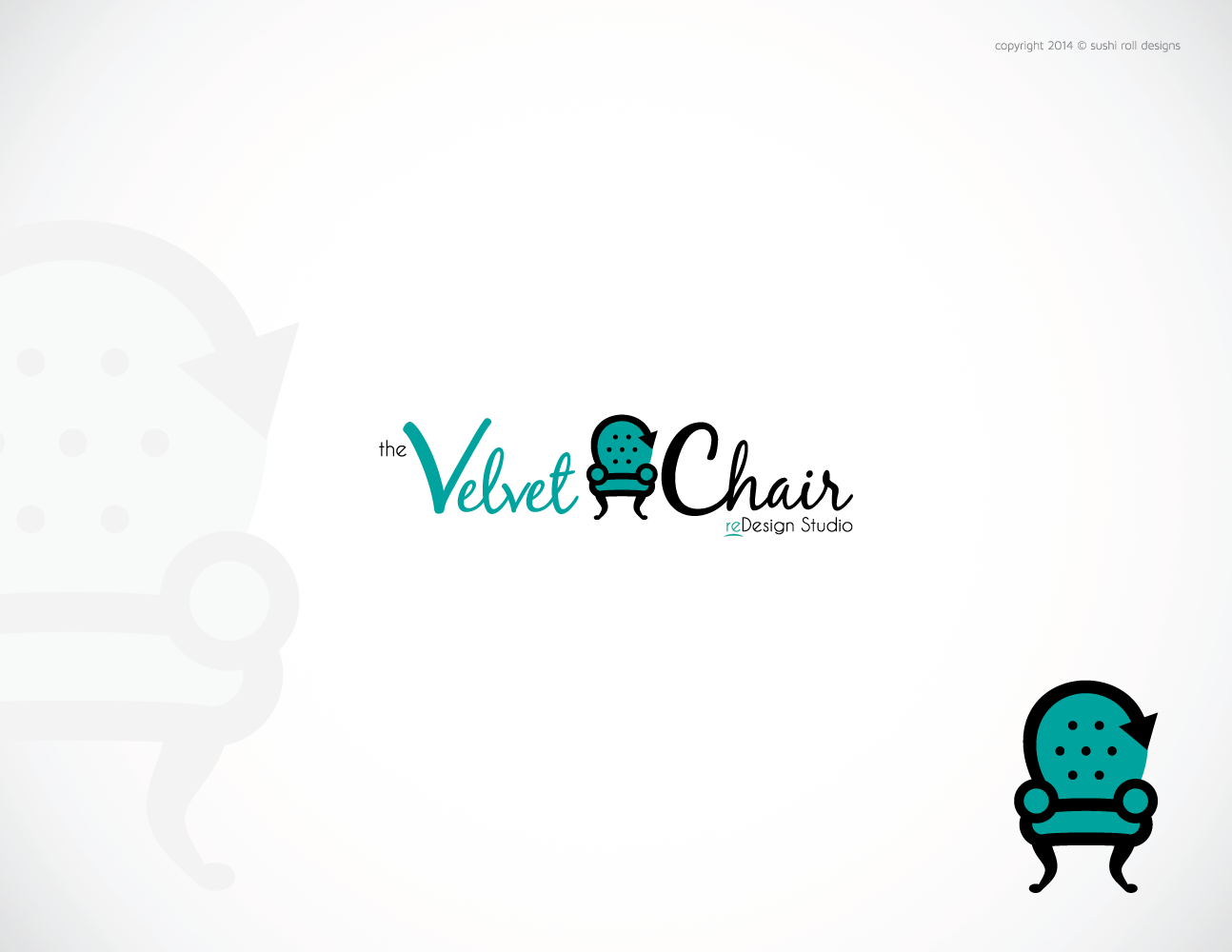 47 Creative Logo Designs | Internet Logo Design Project for a ...