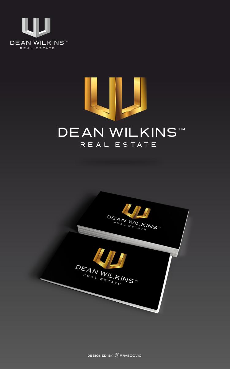 realtor logo design