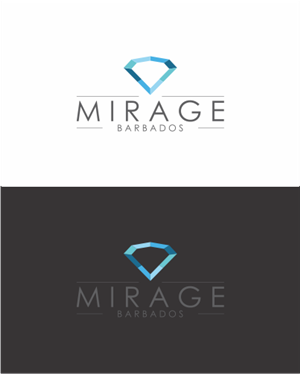 jewelry store logo design galleries for inspiration page 2