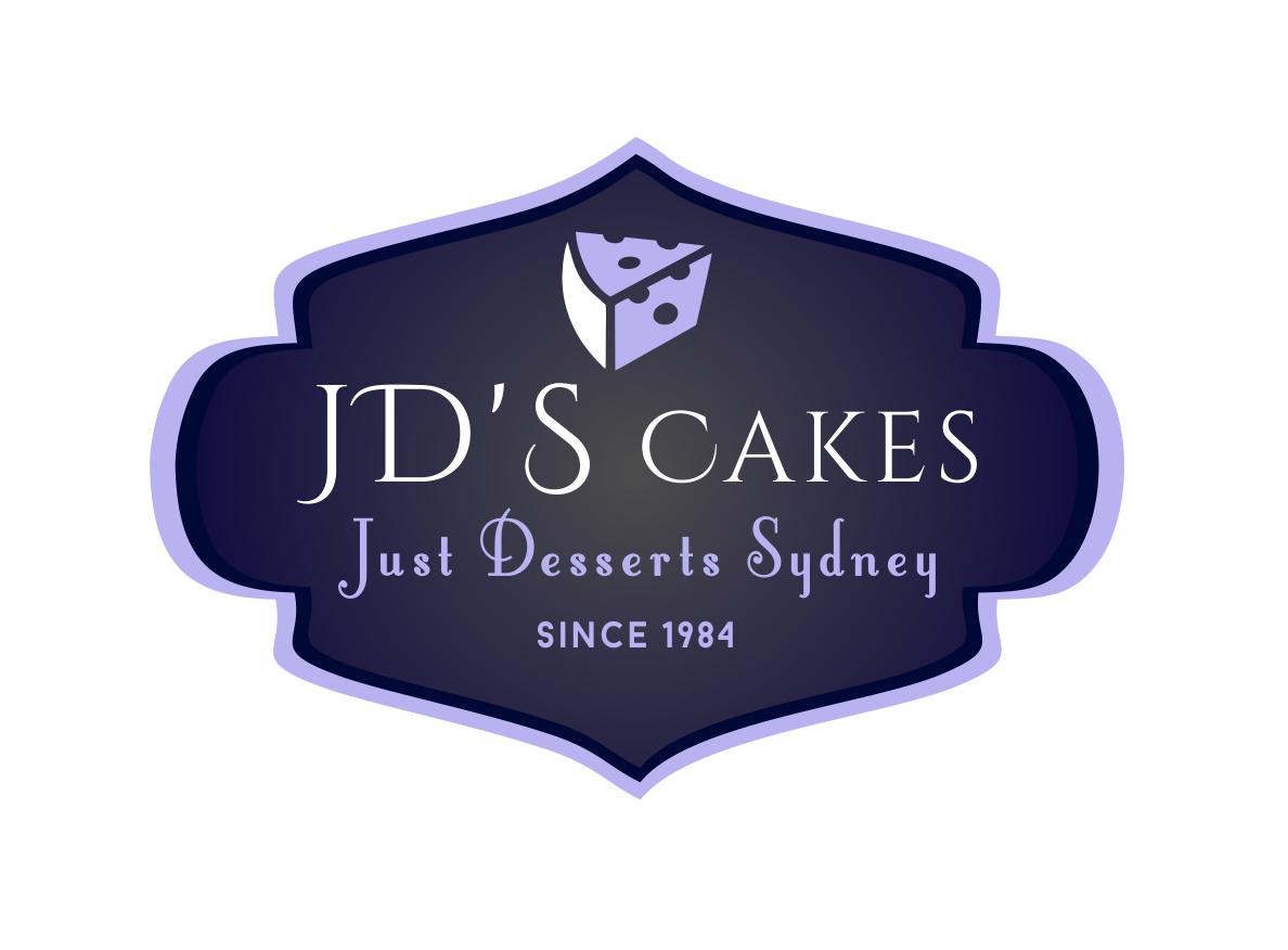 Jd Cakes Sydney
