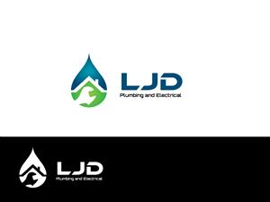 Logo Design by Anyl Thapa