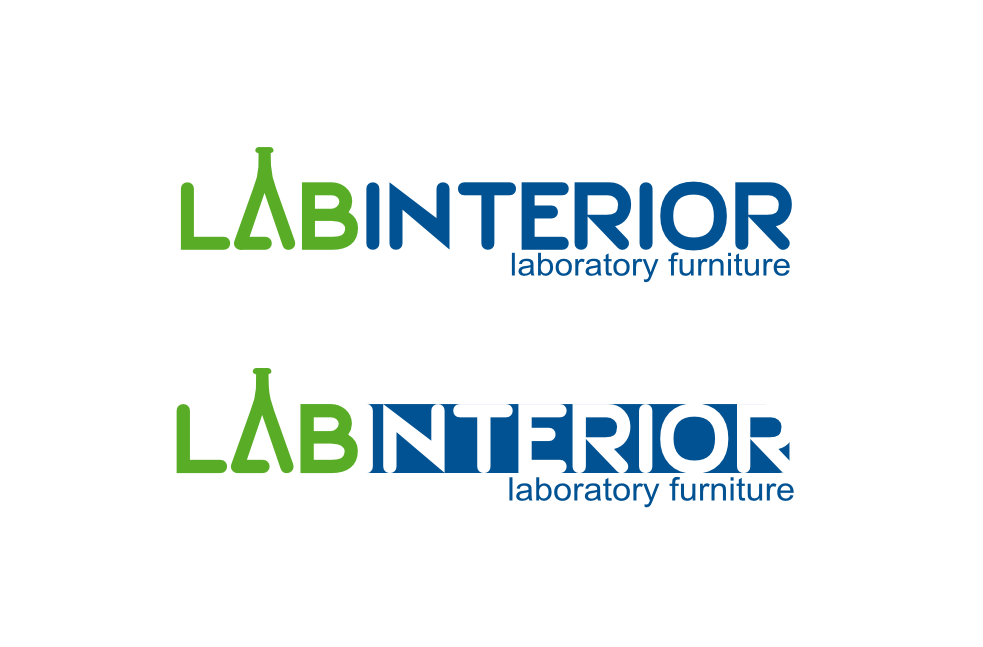 Laboratory Furniture Companies