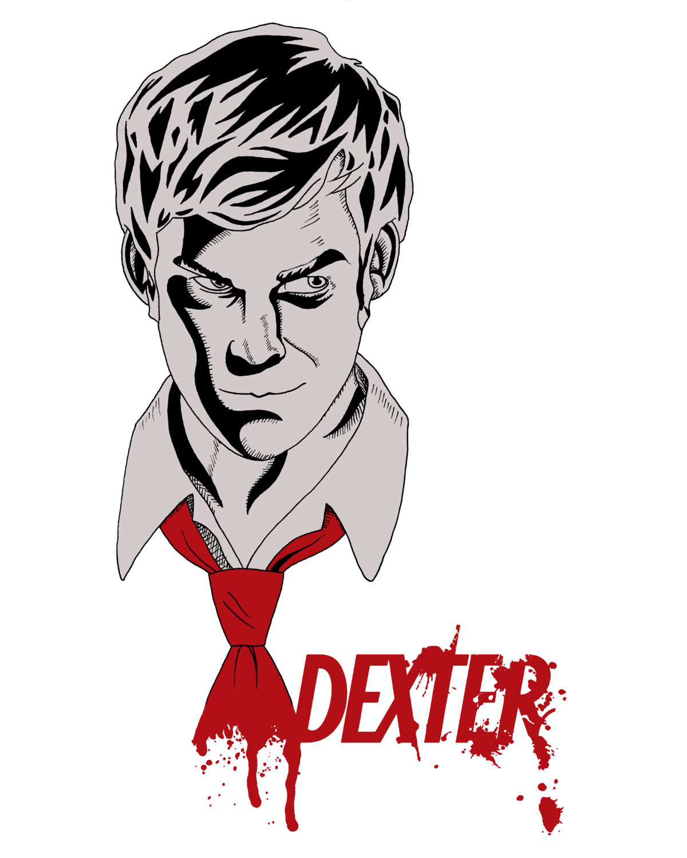 Tv T Shirt Design For A Company By Daniel M 13 Design 843611