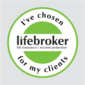 Broker Web Page Design 866756