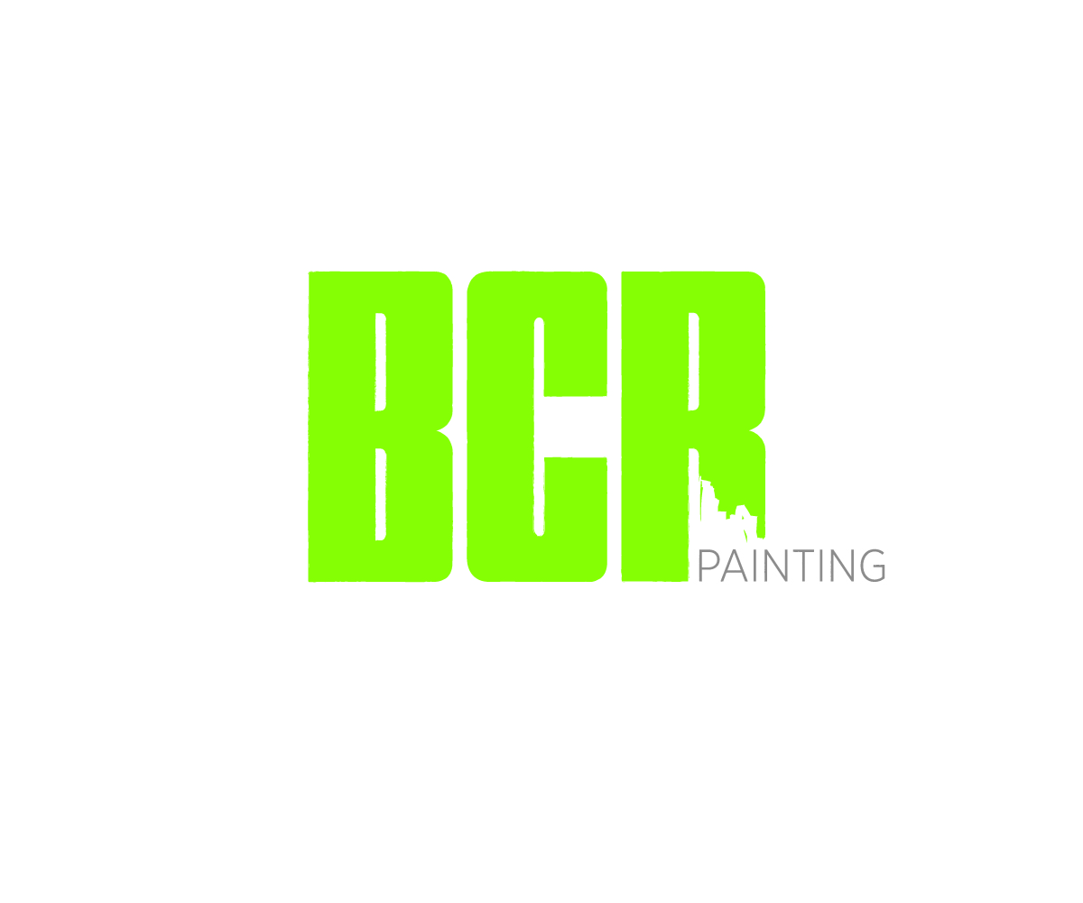 Company logo design ideas 2017 2018 best cars reviews for Painting and decorating logo ideas