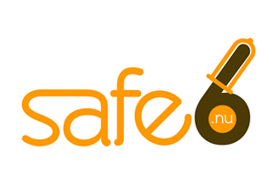 Logo Design by Keith Tamashiro - Update safe sex/condom logo