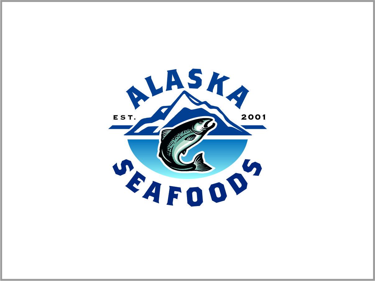 54 Bold Professional Government Logo Designs For Alaska