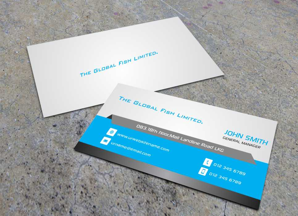 Business business card design for a company by awsomed design 3423984 business business card design for a company in united kingdom design 3423984 colourmoves Gallery