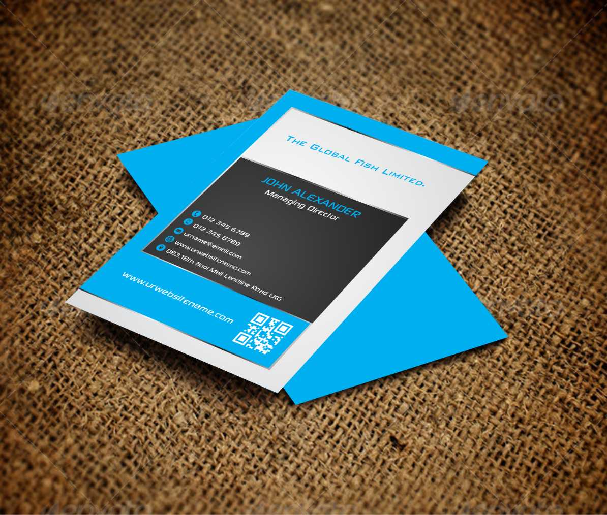 Business business card design for a company by awsomed design 3423987 business business card design for a company in united kingdom design 3423987 colourmoves