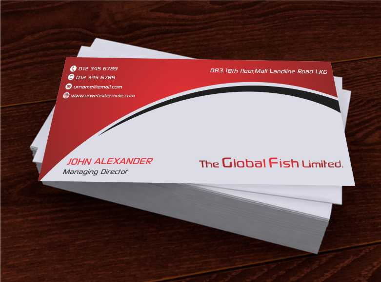 Business business card design for a company by xtremecreative45 business card design by xtremecreative45 for this project design 3424126 colourmoves Gallery