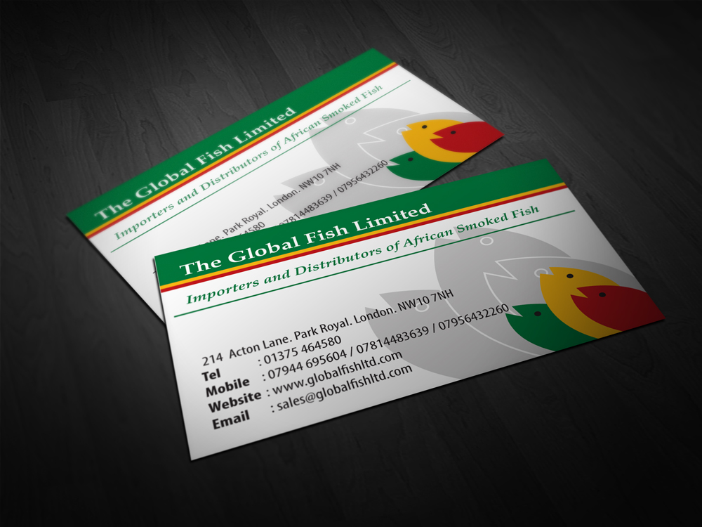 21 business card designs business business card design project for business card design by nimsy for this project design 3445851 colourmoves