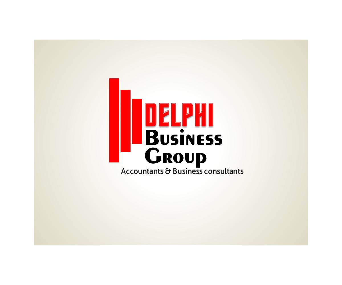 Graphic Designer At Group Delphi