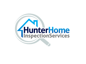 65 Professional Logo Designs for Hunter Home Inspection Services a ...
