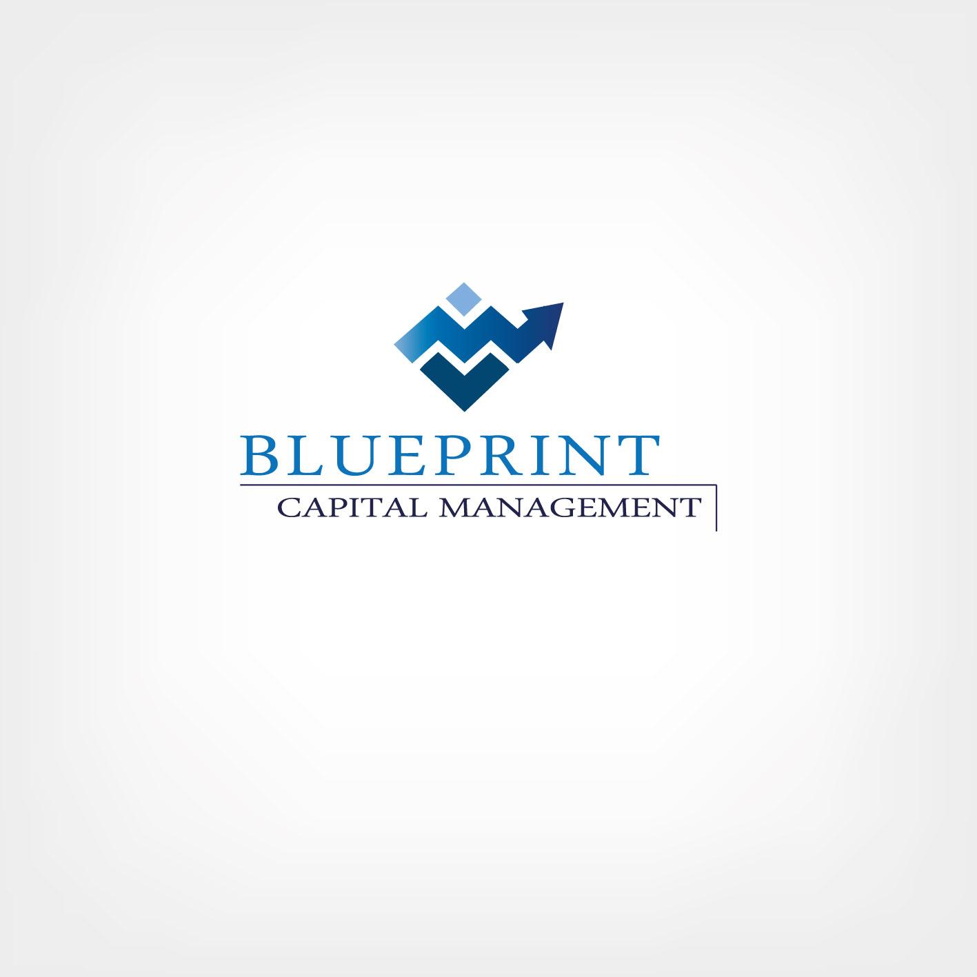 Elegant playful logo design for neil cataldi by nidhi design logo design by nidhi for investment firm blueprint capital management needs a logo design malvernweather Images