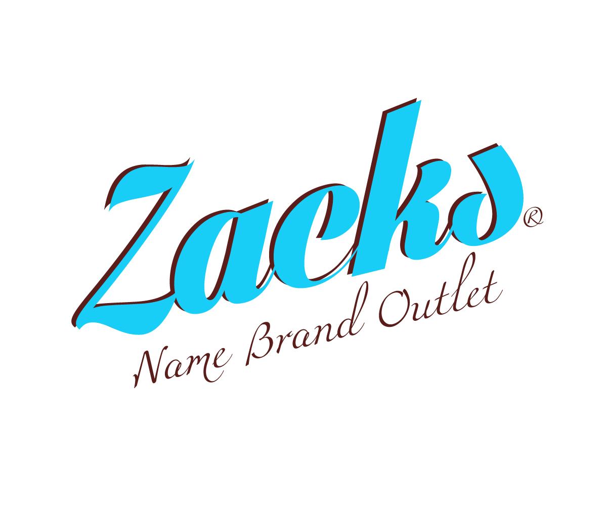 Clothing Store Logo Design Clothing store logo design