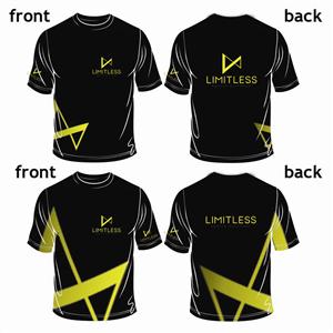 Sport t shirt designs page 2 for Design t shirt sport