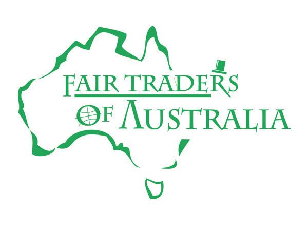 fair traders of australia agenzia del lavoro bologna centro