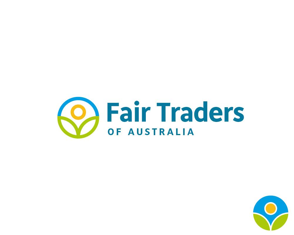 fair traders of australia come negoziare al meglio bitcoin