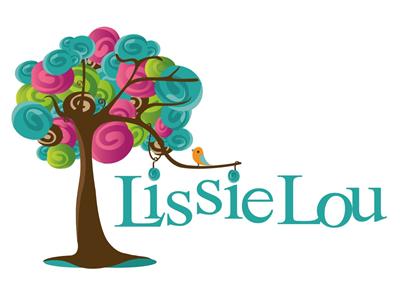 Logo Design by Brigitte Melissa B