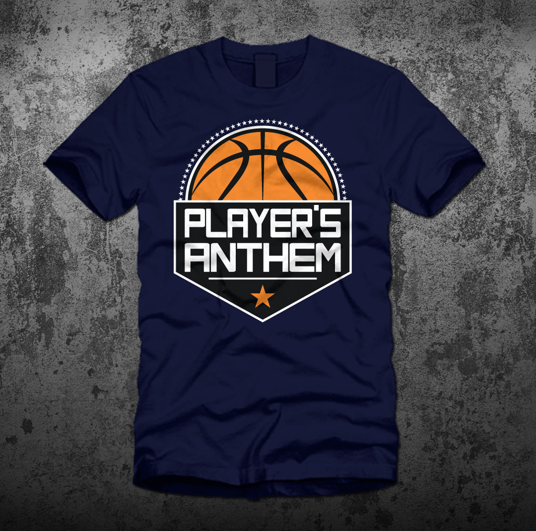 Basketball T Shirt Design Ideas basketball t shirt design ideas basketball t shirt design ideas basketball t shirt design ideas httpgilbert Modern Bold Fitness Tshirt Design By Emmanuel Basketball
