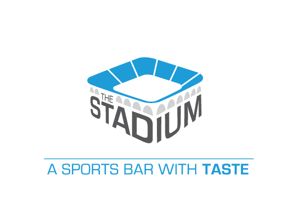 Logo Design by Thomann Design for Logo design for a restaurant / bar - Design #93018