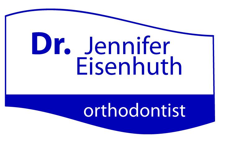 Upmarket, Bold, Doctor Logo Design for Orthodontics by Dr