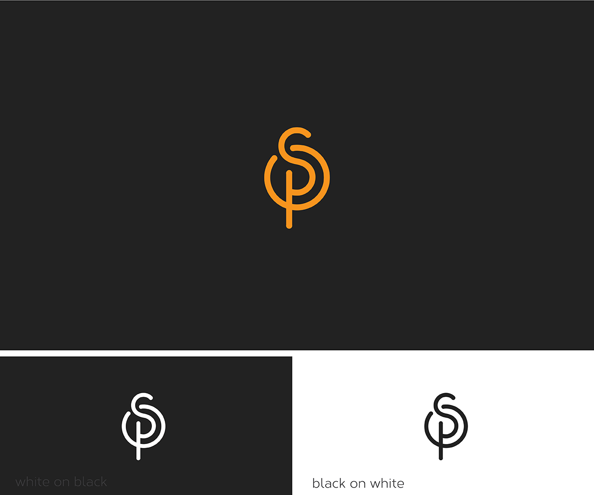 bold traditional logo design for orchestra of st pauls