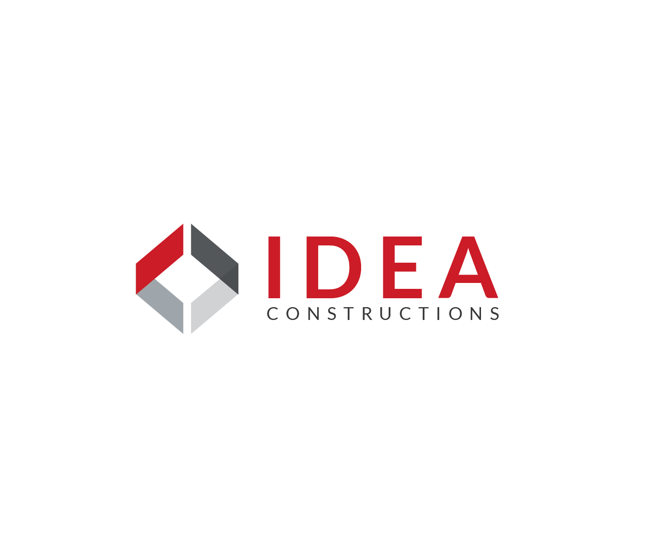 Logo Design  Design  3518166  Construction Company Logo Ideas