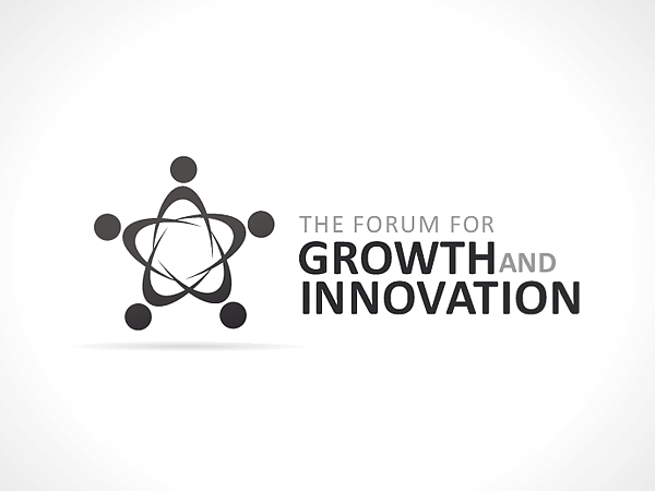 Harvard Business School Logo Harvard Business School Logo
