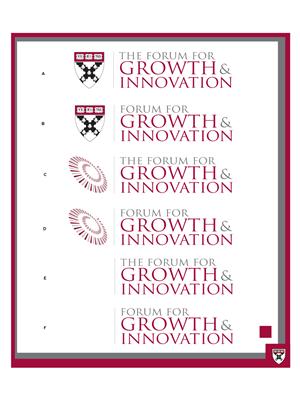 Winning Logo design by WAkland