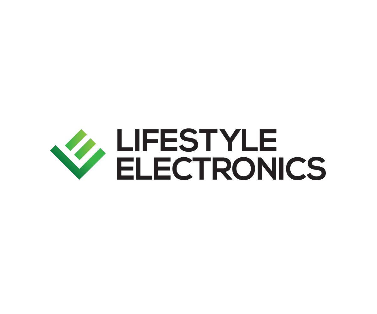 electronics logos  u2013 name