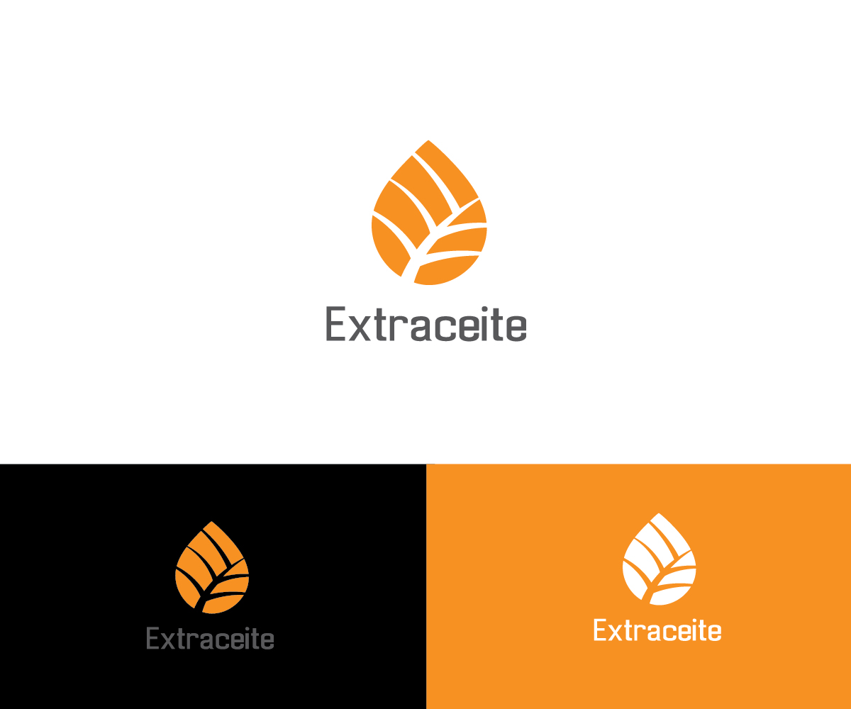 Industrial Logo Design Galleries for Inspiration | Page 6