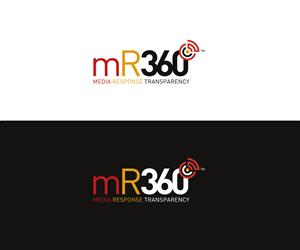 Logo Design by cestudio