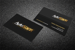 Automotive business card design 1000s of automotive business card business card design by dirtyemm reheart Image collections