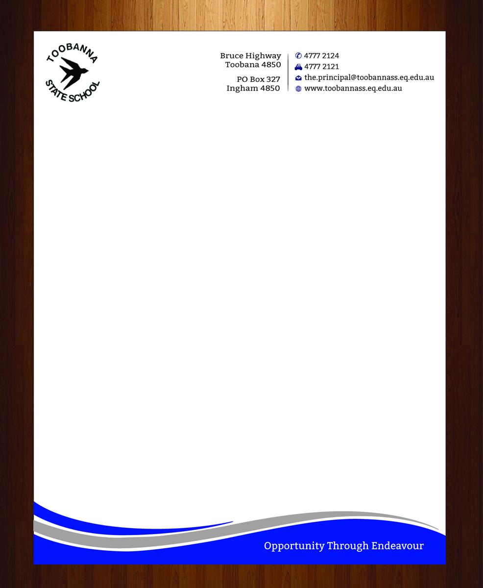 Modern, Feminine Letterhead Design For Toobanna State. Letterhead Queen. Resume Examples It Professional. Objective In Resume For Kindergarten Teacher. Resume Making Charges. Cover Letter Sample Healthcare. Application Form For Employment Registration. Curriculum Vitae Cover Letter. Tabellarischer Lebenslauf Vorlage Bundesagentur Fuer Arbeit