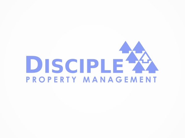 Disciple Property Management