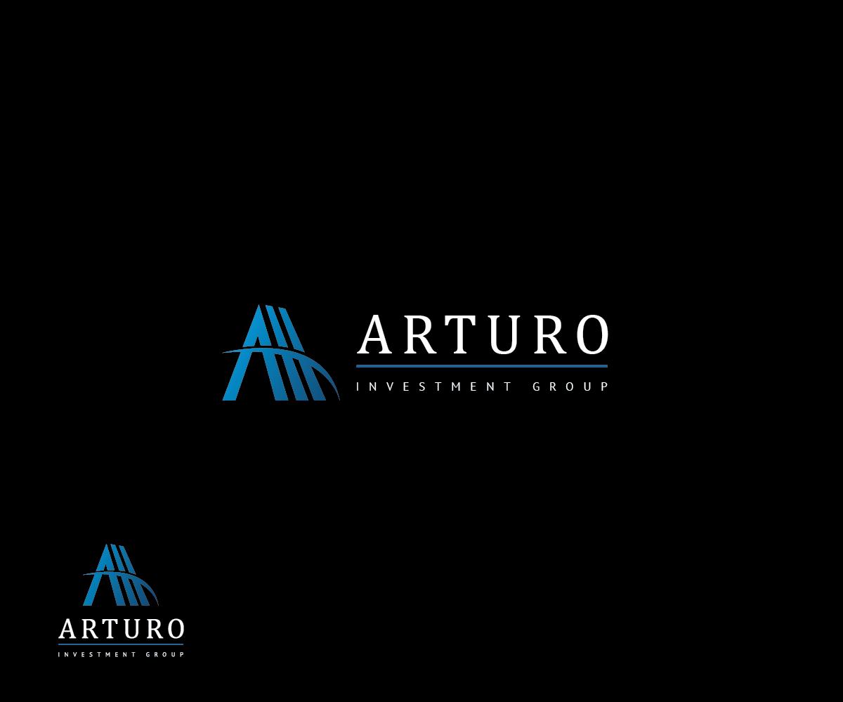 ariro investment