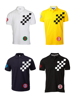 Racing T Shirt Design Ideas 47 T Shirt Designs From 12 Designers They Chose This T Shirt Design