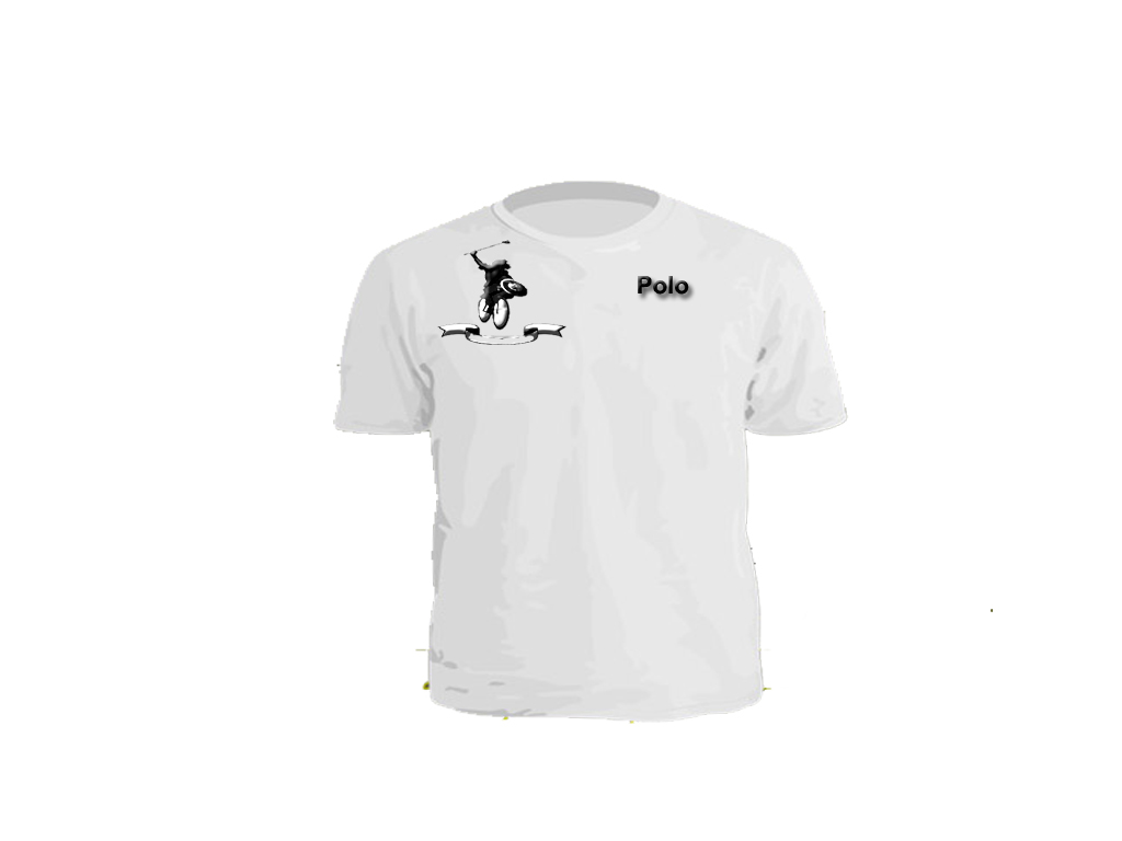 Shirt design in nigeria - T Shirt Design By Ashy For Play Racing Polo Shirts Design