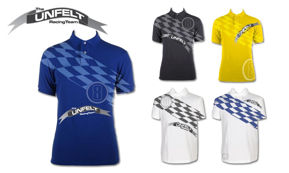 47 upmarket bold racing t shirt designs for a racing