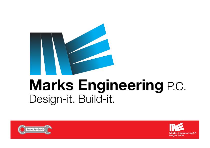 Civil Engineering Logo Design Logo Design Design Design 3577864 ...