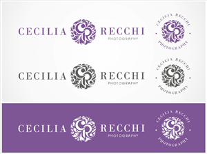 Logo Design By Yuhok For This Project | Design #896386