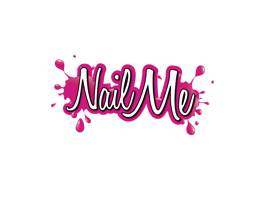 nail salon logo design ideas joy studio design gallery