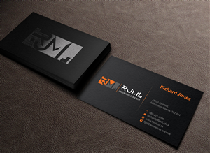 Concrete business cards awesome concrete business cards inspiring concrete business cards awesome 100 professional business business card designs for a business decorating design colourmoves