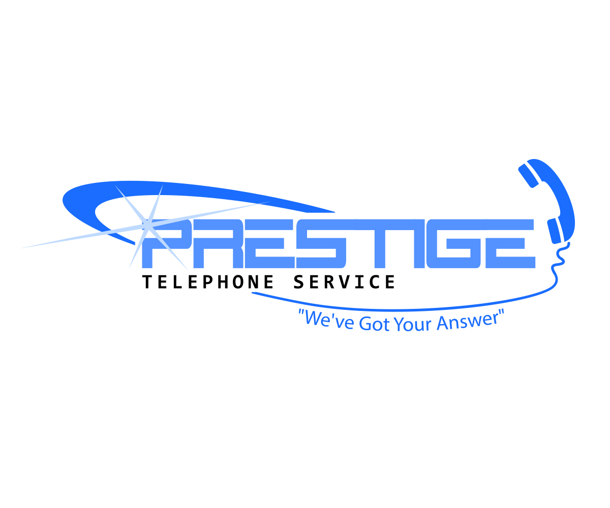 prestige telephone company Prestige telephone company introduction prestige data services (pds) was a  subsidiary of prestige telephone (pt) company pds - data processing for the.