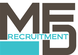 21 professional logo designs for mdf recruitment a for Design recruitment agencies