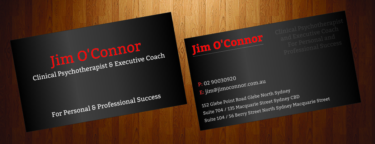 Great sydney business cards gallery business card ideas etadam comfortable sydney business cards photos business card ideas reheart Images